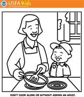 coloringbook1.pdf