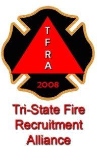 tristaterecruitment